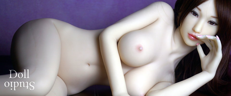 Doll Forever D4E-155 body style with ›Sabrina‹ head