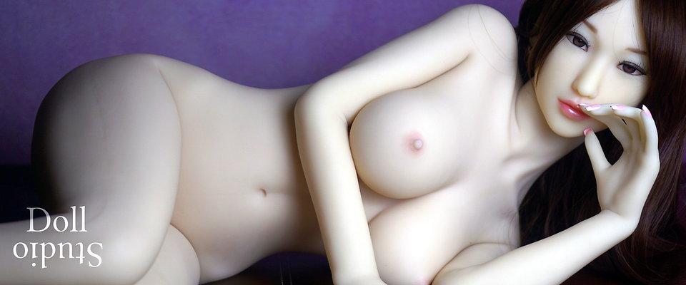 Doll Forever D4E-155 with D4E ›Sabrina‹ head