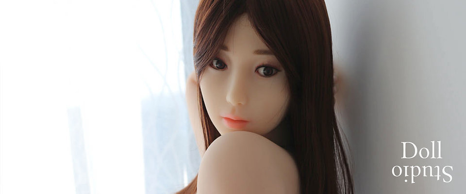 Doll House 168 EVO-160 body style with ›Mina‹ head