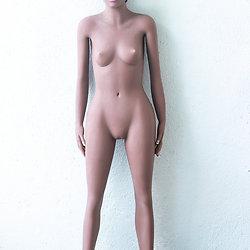 Jarliet JL-155 body style with ›Meg‹ head - TPE