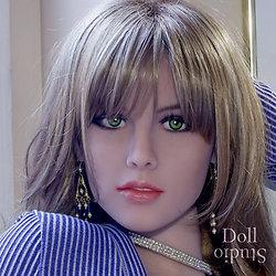 AS Doll head Phoebe - TPE