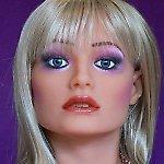 Dream Doll Creation Soria