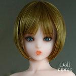 Doll House 168 ›Nao‹ head (DH19 no. 56) - TPE