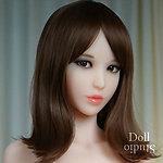 Doll House 168 ›Honoka‹ head with DH19-155/F body style - TPE