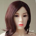 Jarliet head ›Momoko‹ - TPE