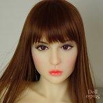 Piper Real PI-160 aka ›Miyuki‹ by Piper Doll