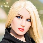 SY Doll head no. 170 (Shengyi no. 170) - TPE
