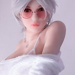 Piper Doll Piper Real Series PI-160 aka ›Miyuki‹ - TPE