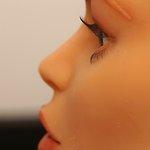 Unboxing Dream Doll Creation Hermaphrodia Custom mit ›Tania‹-Kopf