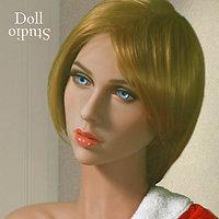 SM Doll head no. 93 (Shangmei no. 93) - TPE