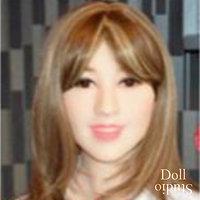 OR Doll head - OR-024 (Jinshan no. 131)