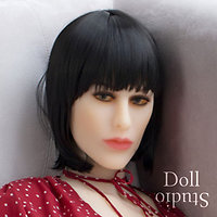 OR Doll OR-040 head aka ›Miriam‹ - TPE