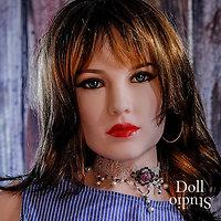 SY Doll head no. 100 (Shengyi no. 100) - TPE