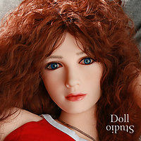 SY Doll head no. 150 (Shengyi no. 150) - TPE