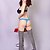 Doll Forever FIT-155/F body style with ›Nicole‹ head - TPE