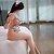 JY Doll JY-157 body style with ›Xiaomei‹ head (小美) - TPE