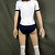 Doll Forever D4E-165 body style with D4E ›Li‹ head / skin tone ›white‹