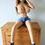 DH-158 body style with ›Rin‹ head by Doll House 168