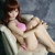 Doll House 168 EVO-145 body style with ›Kiki‹ head (绮) - TPE
