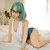 Piper Doll Fantasy PI-140 body style with ›Ariel‹ head - TPE