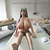 SM Doll SM-150/L body style with no. 9 head (Shangmei no. 9) - factory photo (10