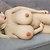 SM Doll SM-150 body style with no. 56 aka ›Monroe‹ head (Shangmei no. 56) - TPE