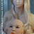 "Unboxing DH158 body with Rin head by Doll House 168 - skin tone ""White"" - Dollst"