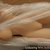 Unboxing WM Dolls 100 Mk2 (100 cm) - Körper