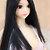 WM Dolls 85 (ca. 85 cm)
