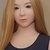 Happy Doll HA-160 ›Miyu‹ (c.a 160 cm)