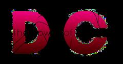 Dream Doll Creation (Logo)