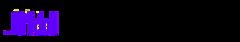Shenzhen Joy Model Doll (Logo)