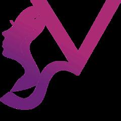 Shenzhen Shengyi (Logo)