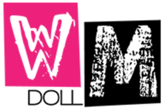 WM Dolls (Logo)